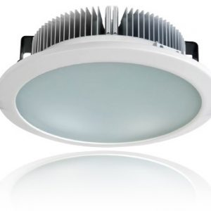 Downlight LED Tipi Aydınlatma