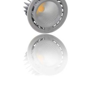 Spot LED Tipi Aydınlatma