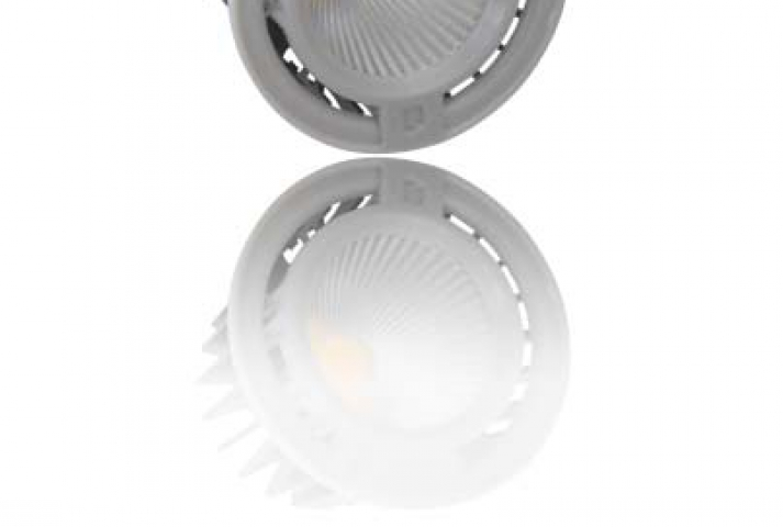 Spot-tipi-LED-aydinlatma