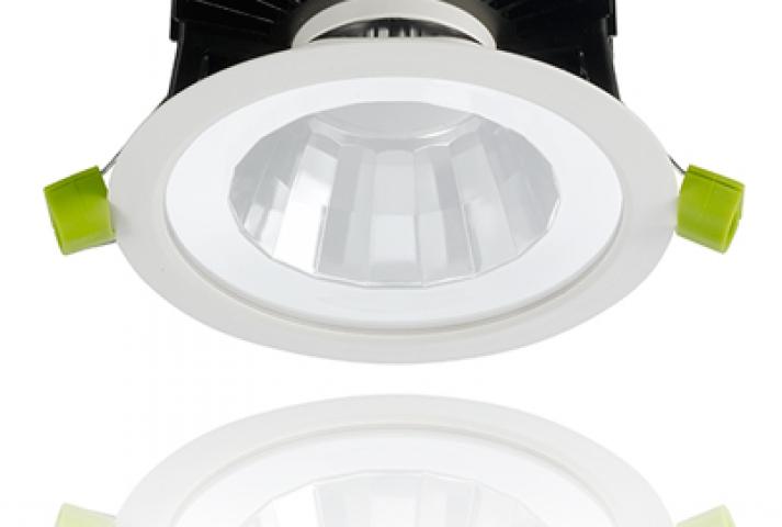 genel-magaza-LED-aydinlatma