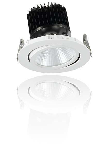 vurgu-aydinlatma-gomme-doner-LED