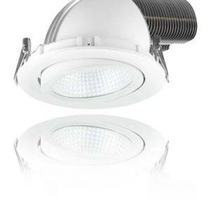 vurgu-aydinlatma-gomme-doner-R-LED
