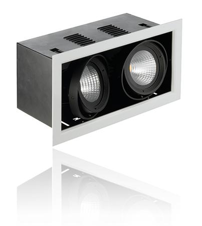 vurgu-aydinlatma-gomme-doner-G-LED