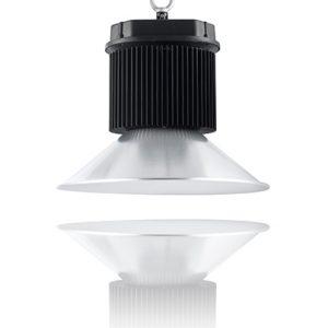 yuksek-tavan-LED-aydinlatma