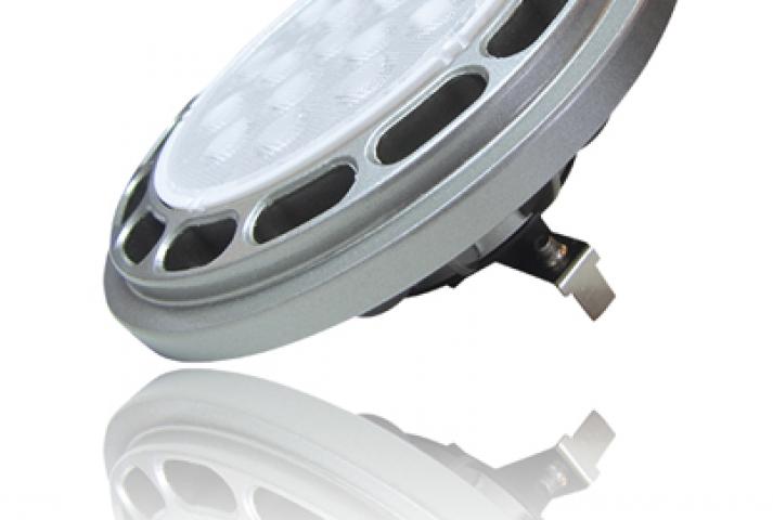 AR111-LED-Spot