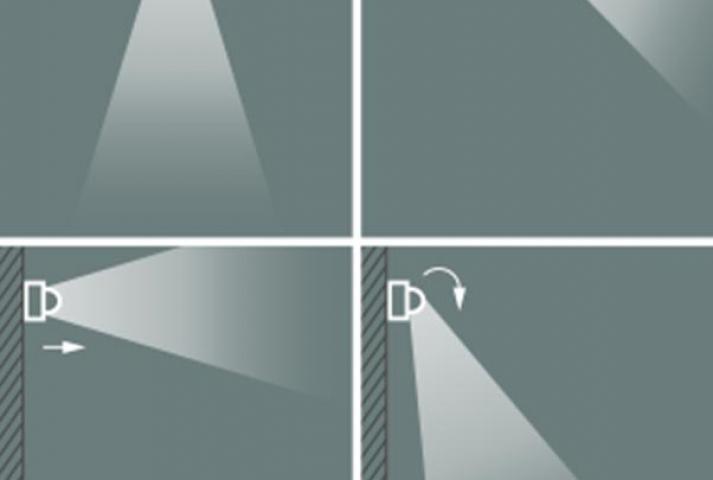T8-LED-tup-detay-2