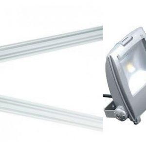 LED Tipi Dış Aydınlatma (IP65)