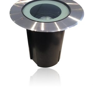 Gömme LED Tipi Aydınlatma (IP67)